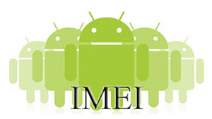 Android Check IMEI Number