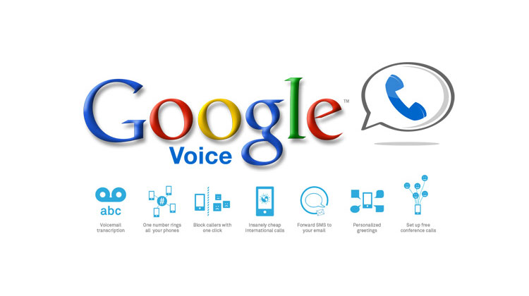 Android Voicemail Setup