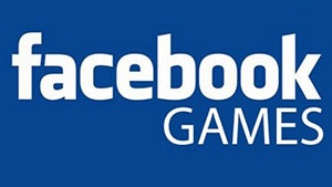 Facebook Delete Games