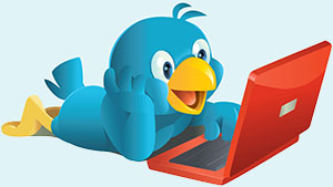 Twitter Use