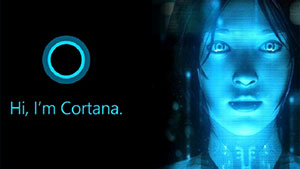 Windows 10 Disable Cortana