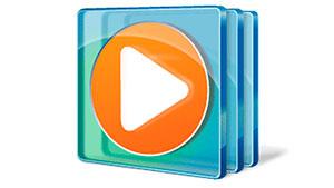 Windows Media Player Uninstall