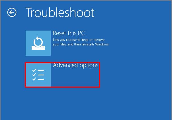 how to start windows in safe mode windows 7