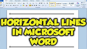 can you insert a pdf in a word document